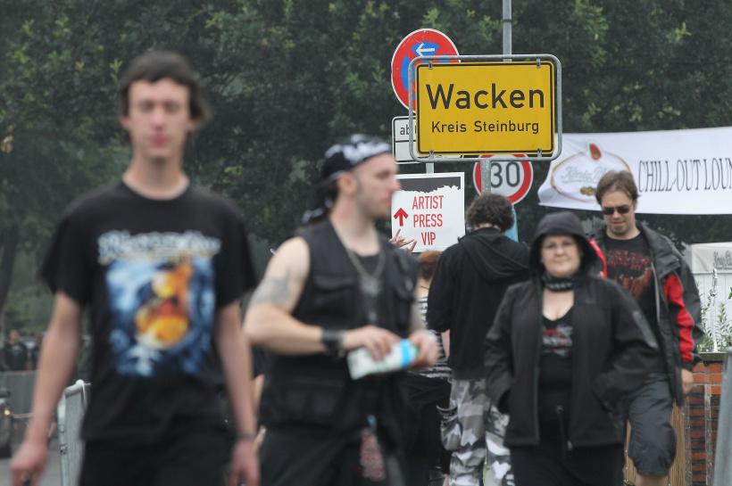 Wacken-Open-Air.jpg