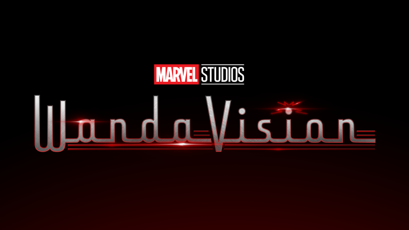 Disney + Streaming-Tipp: WandaVision