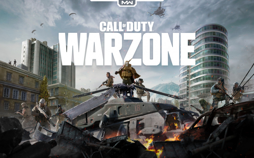 Call of Duty: Warzone Tipps & Tricks
