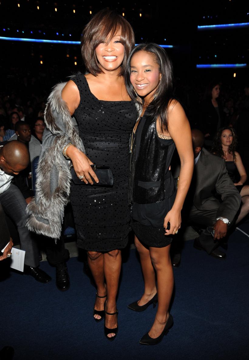 Whitney-Houston-Bobbi-Kristina-Brown.jpg