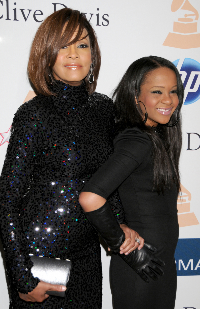Whitney-Houston-and-daughter-Bobbi-Kristina-Brown-.jpg