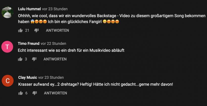 YouTube-Kommentarfeld-Mark-Forster-X-LEA-.png