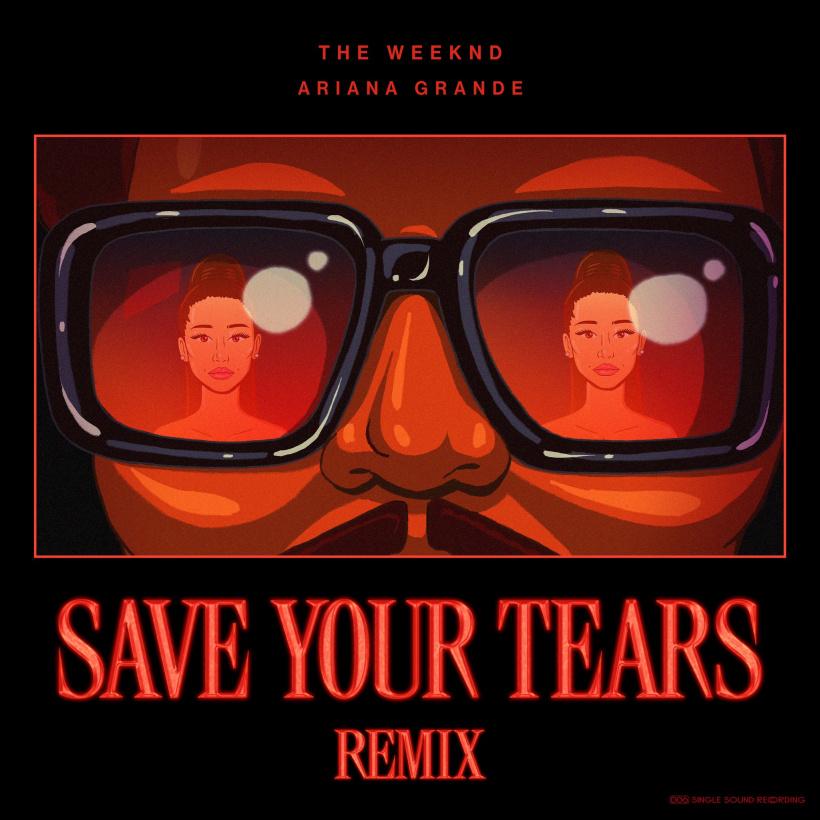 ariana-grande-the-weeknd-save-your-tears-tgj.jpeg
