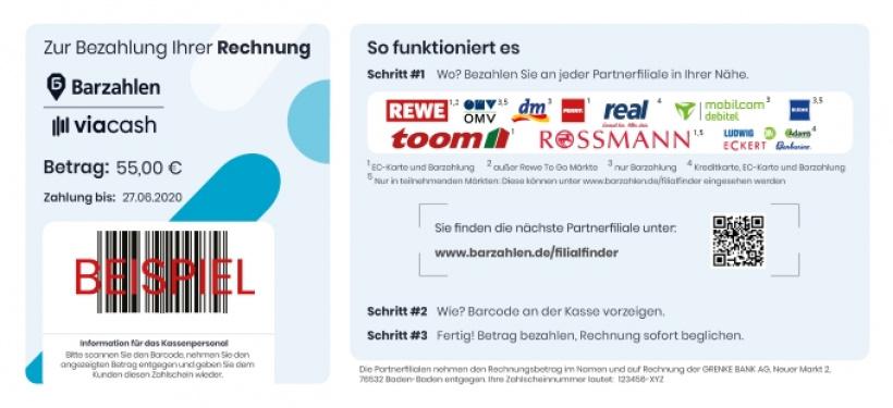 So sollen die neuen Knöllchen-Bezahlmöglichkeiten in Köln aussehen