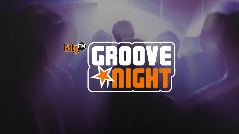 bigFM-Groove-Night-1920x1080.jpg