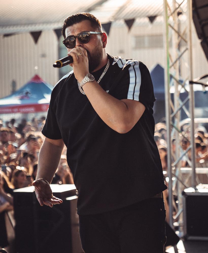 bigFM-Hookup-Festival-2019-Summer-Cem-Credit-William-Krause-00003.jpg