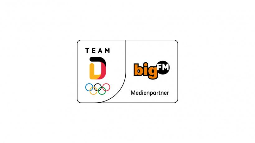 bigFM-Team-Deutschland-Banner.jpg