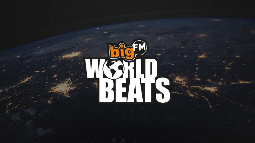 bigFM-World-Beats-1920x1080.jpg
