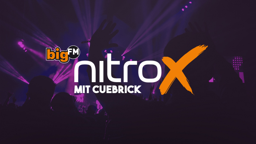 bigFM nitroX