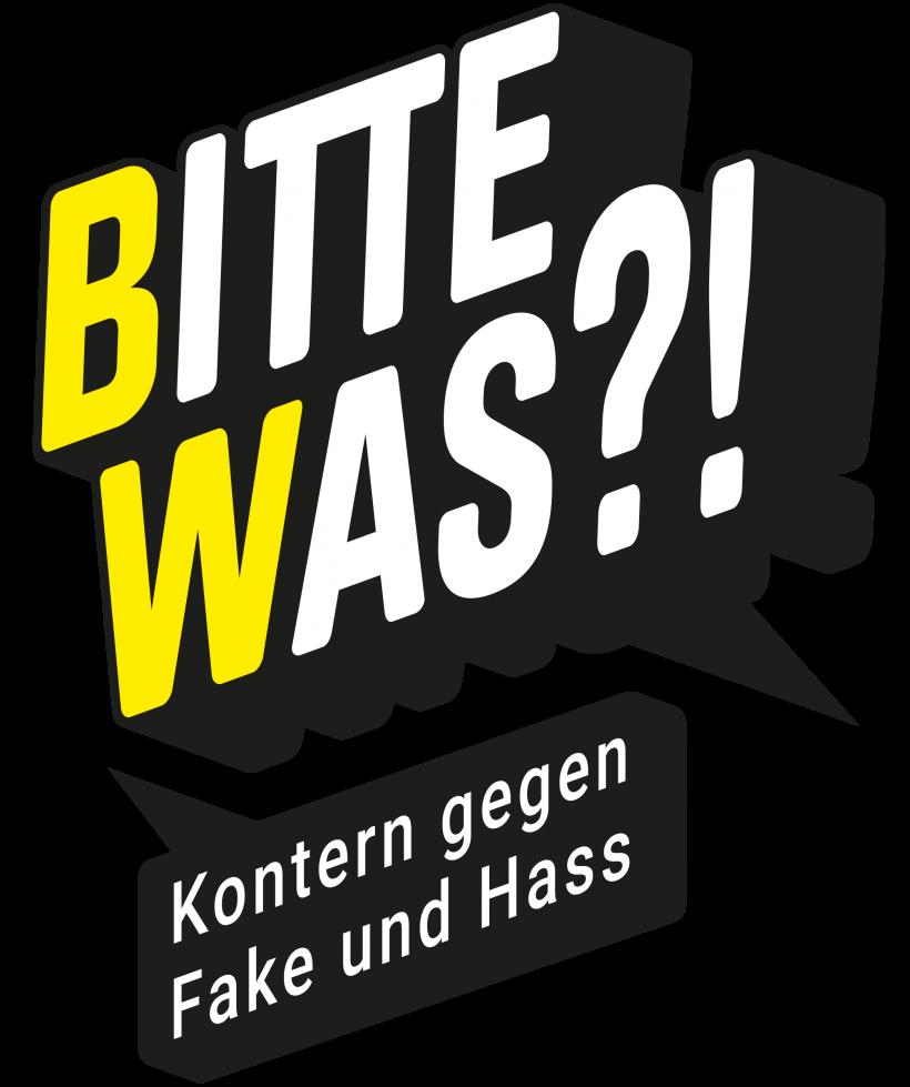 bitte-was-logo-transparent.png
