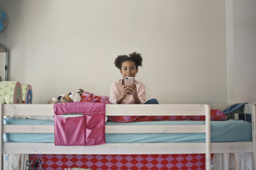 Instagram will Minderjährige besser schützen