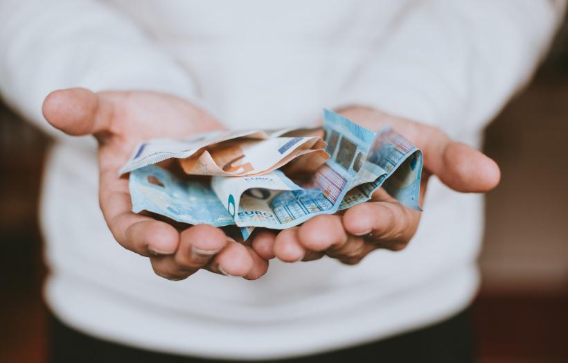 Geld sparen durch das Konjunkturpaket