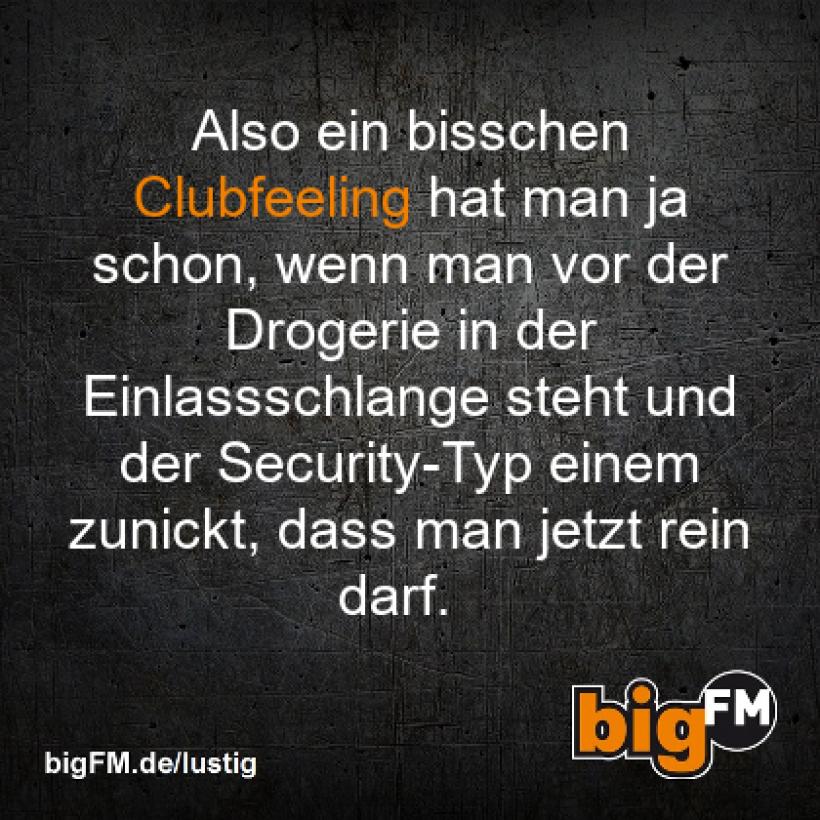 clubfeeling-x-bigFM.png