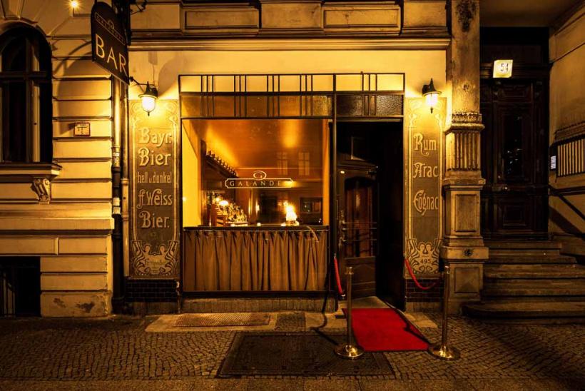 galander-bar-berlin-kreuzberg.jpg