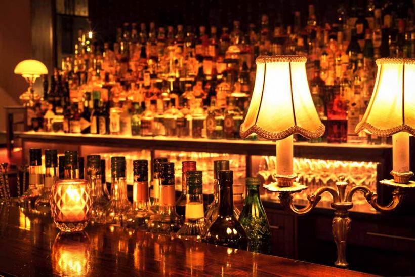 galander-bars-berlin.jpg
