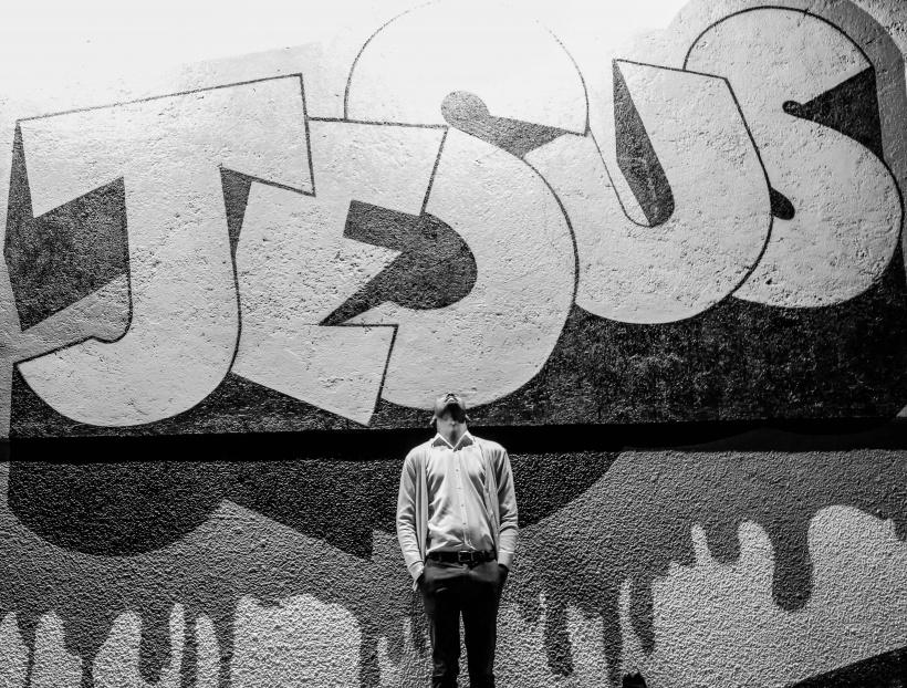 Wann ist Jesus auferstanden?