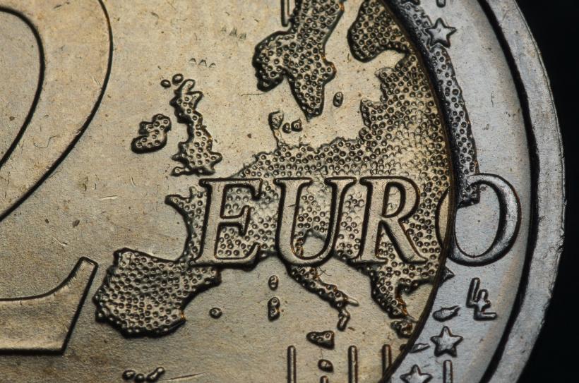 Vor 18 Jahren wurden der Euro eingeführt