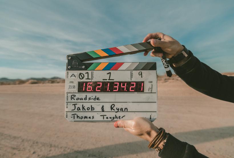 Die Vorgeschichte der Tribute von Panem soll verfilmt werden
