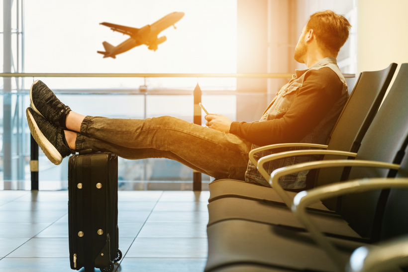 Reisen oder zu Hause bleiben? Was ist möglich?