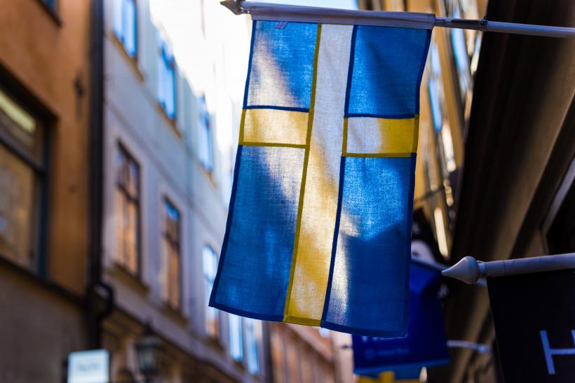 Köttbullar: Ein schwedisches Traditionsgericht, das nun jeder im IKEA-Style nachkochen kann