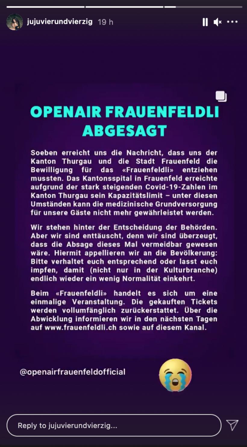 jujuvierundvierzig-Instagram-Story-01.09.2021.png
