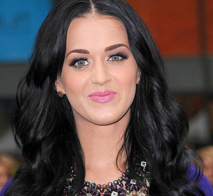 Katy Perry Tinder Maennersuche