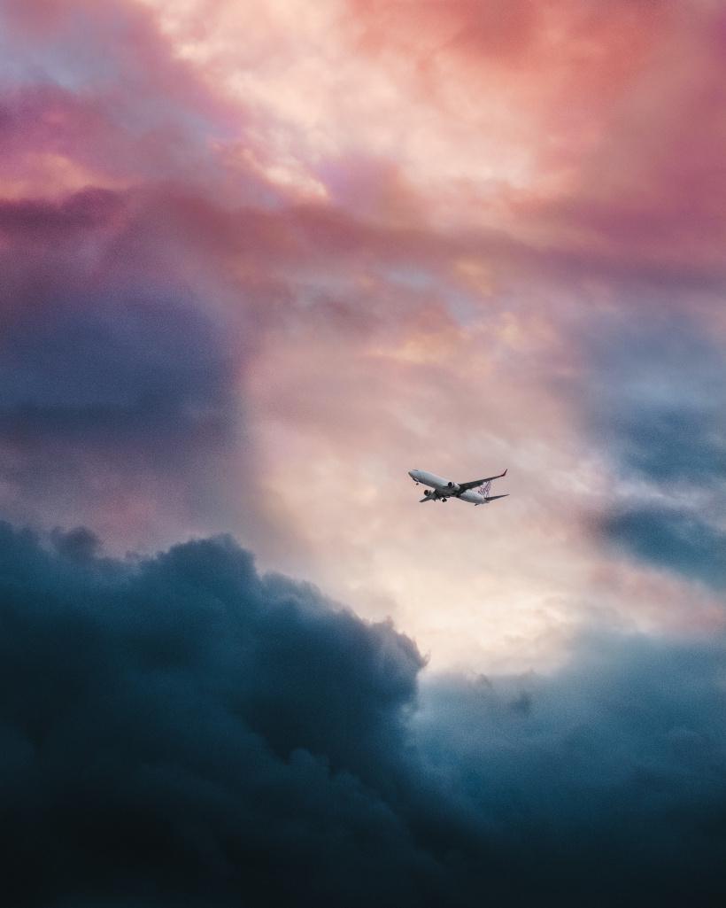 Airlines sind verpflichtet, Euch das Geld zurückzuerstatten
