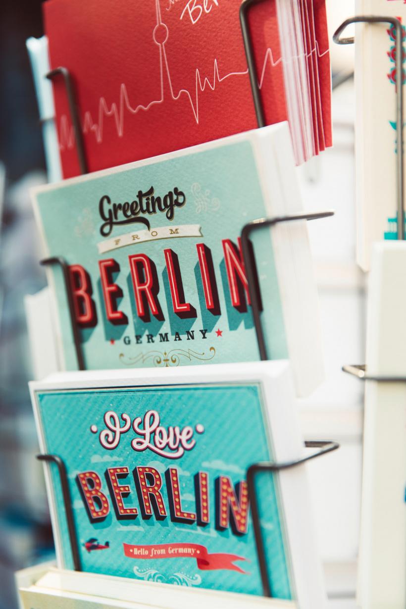 Berlin hat Grund zur Freude: Sie bekommen einen Feiertag mehr