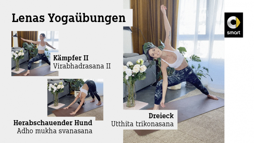 mercedes-benz-Lena-Yoga.jpg