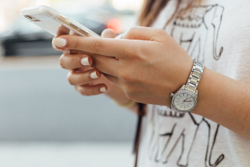 On oder offline: Mobbing macht keinen Halt