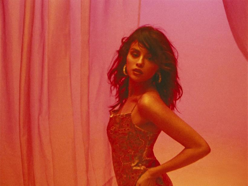Selena Gomez wurde Opfer von Mobbing