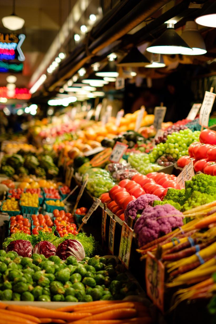 Das Thema Nachhaltigkeit wird Konsumenten immer wichtiger