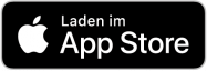 Apple-App-Store.png